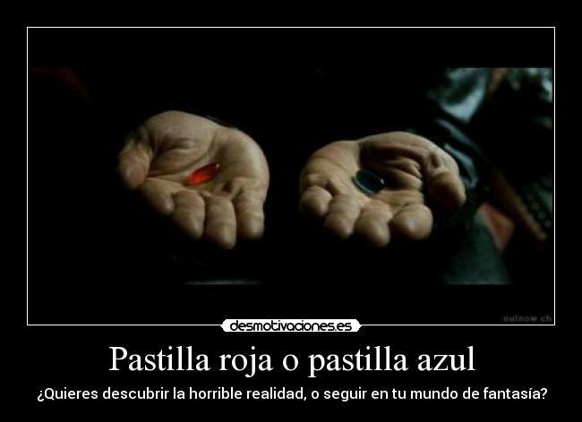 matrixpastillas_neo